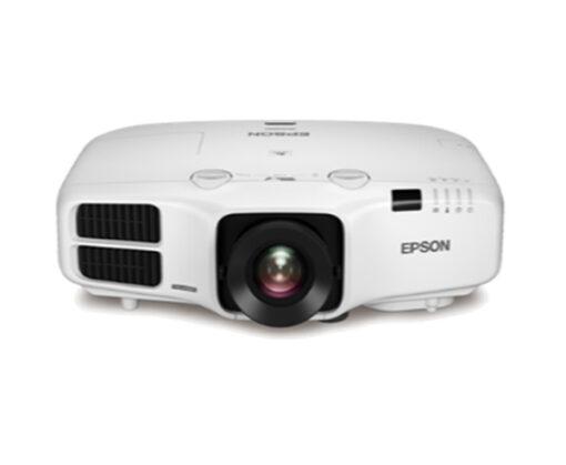 Máy chiếu Epson EH-TW8200 3D Projector