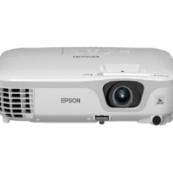 Máy chiếu Epson EH-TW550 3D Projector
