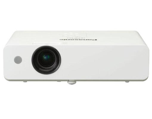 Máy chiếu Panasonic PT-LB332
