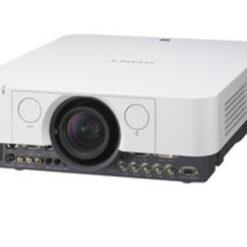 Máy chiếu Sony VPL-FX35