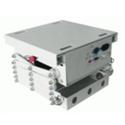 Giá treo điện điều khiển ECM15
