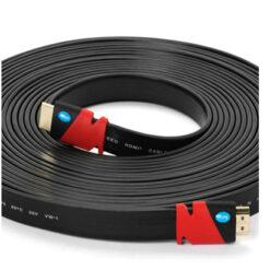 Dây cáp HDMI 1.4 - 30m