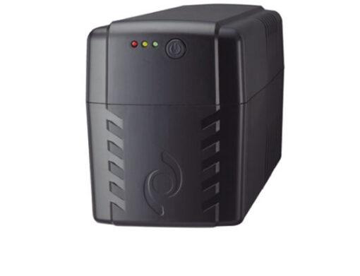 Bộ lưu điện Line Interactive Up Select US750