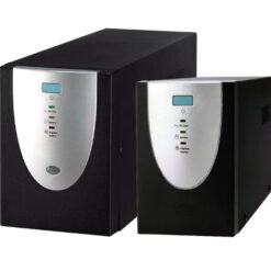Bộ lưu điện Line Interactive Up Select US1500