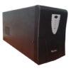 Bộ lưu điện Line Interactive Up Select US2000