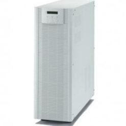 Bộ lưu điện Up Select Online ULN 103(10KVA)