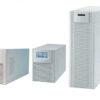 Bộ lưu điện Up Select Online ULN 602(6KVA)