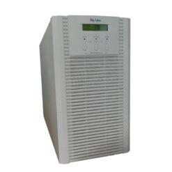 Bộ lưu điện Online Up Select ULN302