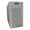 Bộ lưu điện Online Up Select ULN102