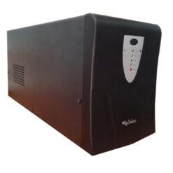 Bộ lưu điện Line Interactive Up Select US2500