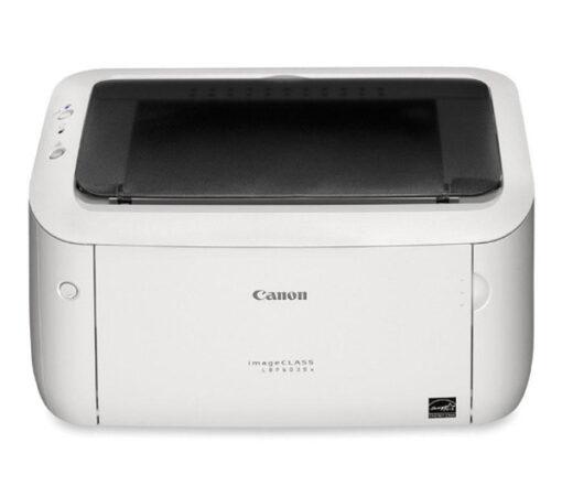 Máy in laser đen trắng Canon LBP6030W