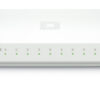 Switch Dlink DES-1008A 8 Port