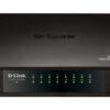 Switch Dlink DES-1016A 16 Port