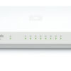 Switch Dlink DGS-1008A 8-port Gigabit Unmanaged