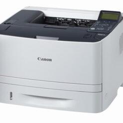 Máy in Canon LBP 6680x