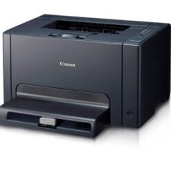 Máy in Canon LBP7018C