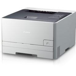 Máy in Canon LBP7100 Cn