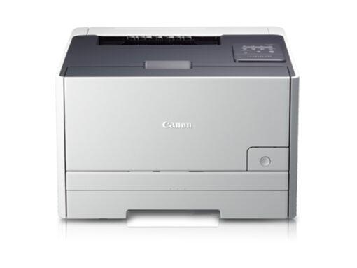 Máy in Canon LBP7110Cw