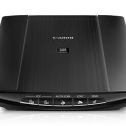 Máy scan Canon LIDE 220