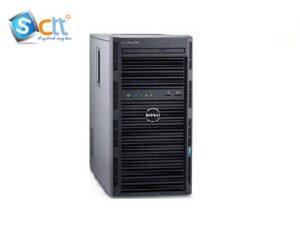 Máy Chủ Dell T30