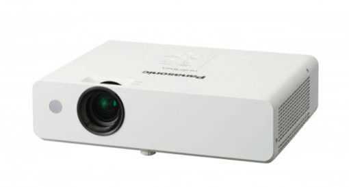 Máy chiếu Panasonic PT-LB362A