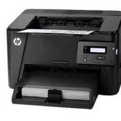 Máy in HP LaserJet Pro M201d CF466A