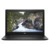 Laptop Dell Vostro 3590 V5I3101W Black