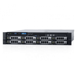 Máy Chủ Dell Poweredge R530