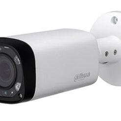 Camera HDCVI Dahua DH-HAC-HFW1100RP-VF-IRE6