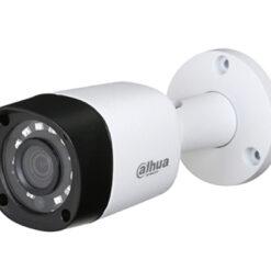 Camera HDCVI Dahua HAC-HFW1200RP-S3