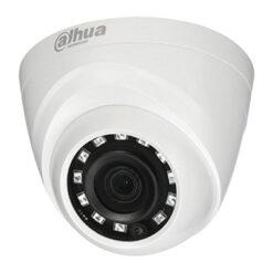 Camera HDCVI Dahua HAC-HDW1200RP-S3
