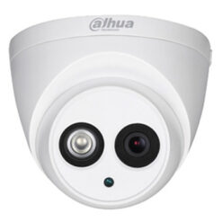 Camera HDCVI Dahua HAC-HDW1200EMP-S3