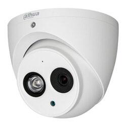 Camera HDCVI Dahua DH-HAC-HDW2221EMP-A