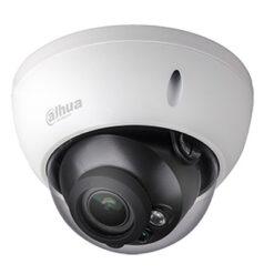 Camera HDCVI Dahua DH-HAC-HDBW3231E-Z