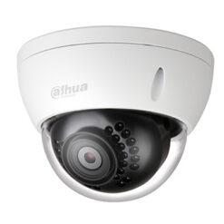 Camera HDCVI Dahua HAC-HDBW2221EP