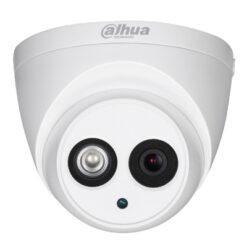 Camera HDCVI Dahua HAC-HDW2401EM