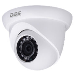 Camera IP Dahua DS2130DIP