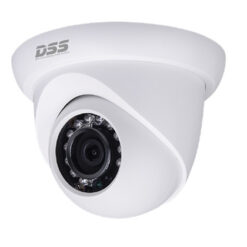 Camera IP Dahua DS2230DIP