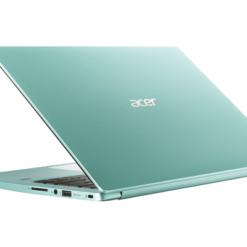 Laptop Acer Swift SF114-32-P2SG NX.GZJSV.001