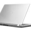 Laptop Acer Aspire A515-53-330E NX.H6CSV.001