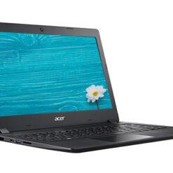Laptop Acer Aspire A314-31-P2PH NX.GNSSV.011