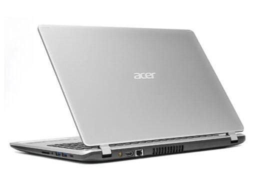 Laptop Acer Aspire A515-53-5112 NX.H6DSV.002
