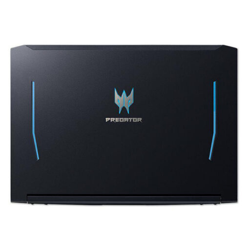 Laptop Acer Predator Helios PH315-52-78HH NH.Q53SV.008