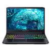 Laptop Acer Predator Helios PH315-52-78HH NH.Q53SV.008