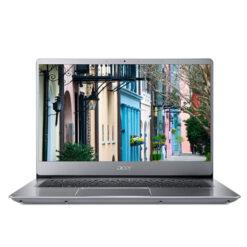 Laptop Acer Swift 3 SF314-56-50AZ NX.H4CSV.008