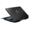Laptop Acer Predator Helios 700 PH717-71-95RU NH.Q4YSV.001
