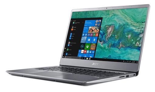 Laptop Acer Swift 3 SF314-41-R8VS NX.HFDSV.002