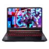 Laptop Acer Nitro 5 AN515-54-51X1 NH.Q5ASV.011