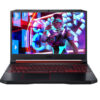 Laptop Acer Nitro 5 AN515-54-595D NH.Q59SV.025