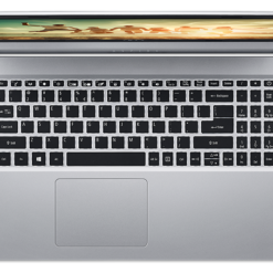 Laptop Acer Aspire 5 A515-54-36H3 NX.HFNSV.006